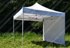 шатер гармошка купить