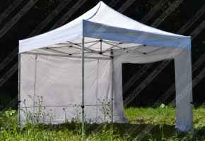 тент шатер быстросборный