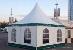 купить шатер-пагода минск