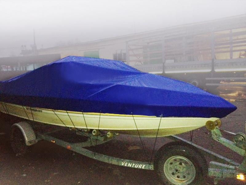 чехол для лодки купить минск