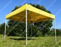 шатер для улицы